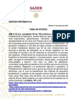 Síntesis informativa 12.03.19 BNO.docx.pdf
