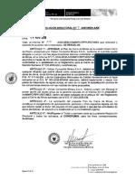 RD_117_2009_MEM_AAM.PDF