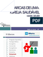 Discipulado-e-crescimento-1.pdf