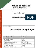 arquitetura de computadores.ppt