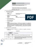 RP-INFORME-322-2013-MIN-CERRO-DE-PASCO-SR-2013.pdf
