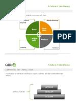 Culture of Data Literacy - Takeaway Document.pdf