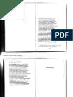 _Avicena, Quasida del alma.pdf