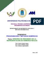 Apuntes UPM.pdf