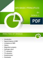 Mri Basic Principle (2)
