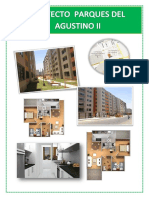 proyecto parques del agustino.pdf