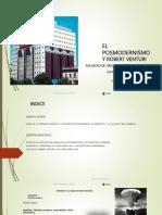 Posmodernismo-rafael Mendoza 17