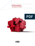 One_Time_Pad_encryption.pdf