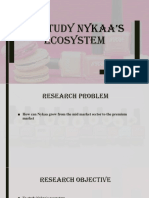Research Final