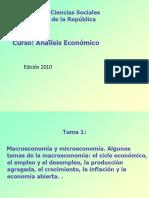 AnEc_Tema1_20100317.ppt
