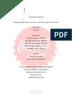TRABAJO COLAORATIVO ORGANIZCION Y METODOS.docx