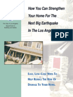 earthquake prevention.pdf