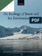 Ecologìa de Glaciares.pdf