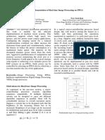 final paper 1st.docx