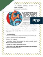 2 LOS 3 FILTROS DE SÓCRATES FRENTE AL CHISME Y LAS MENTIRAS 1.pdf