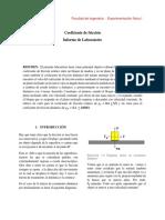 Coeficiente de fricción.docx