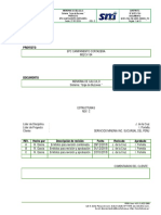 MQ13-164-CM-4000-SS0005_RC.pdf