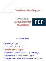 Grille D'analyse des risques.pptx