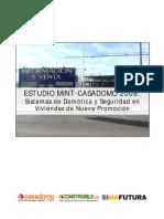 unidad1_recurso6.pdf