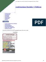La Reforma de Los Códigos Civil y Comercial _ Fundación de Investigaciones Sociales y Políticas