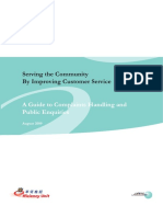 A_Guide_to_Complaints_Handling_and_Public_Enquiries.pdf