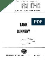 gunnery filed manual.pdf