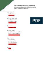 Actividad 2. Derivadas trigonométricas.docx