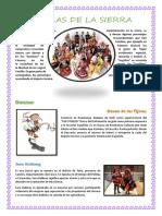DANZAS DE LA SIERRA.docx