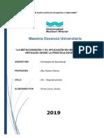 UN°2_Flores Llorca_Tarea N°02.pdf