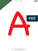 uppercase-alphabet-flashcards.pdf
