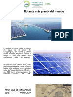 exposición planta solar en China.pdf