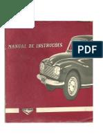 MANUAL DE INSTRUÇÕES DKW 1967.pdf