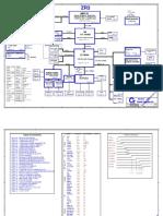 Acer_Aspire_3050_Quanta_ZR3_Laptop_Schematics.pdf