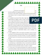 Filosofia Todos Los Debereeees Xd (7)