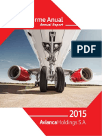 informe_anual_avianca_holdings_2015_final-1.pdf
