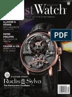 WristWatch+Magazine+Issue+20.pdf