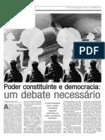 ARTIGO_PoderConstituinteDemocracia.pdf
