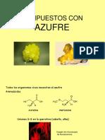 COMPUESTOSCONAZUFRE20142_27037.pdf