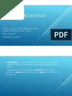 Trabalho de portugês- SUBSTANTIVO.pdf