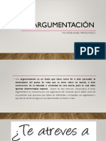 LA ARGUMENTACION.pptx