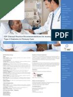 IDF-T2D-CPR-2017-interactive.pdf