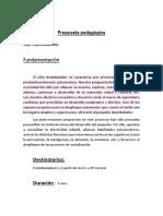 propuesta para deambuladores.docx