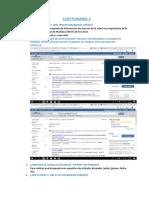 informatica-ii (1).docx