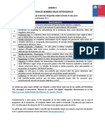 ANEXO 4. Sistema de Energización Solar FV v.2 - 11 De16