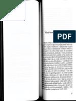 03 Trabajo femenino y economías familiares.pdf