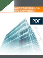 informe-pmg.pdf