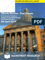 Mainstreet Ab 06march2019