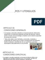 EQUIPOS Y UTENSILIOS powerpoint.pptx