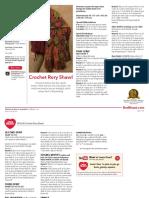 LW5248.pdf