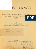 1897__grumbine___clairvoyance.pdf